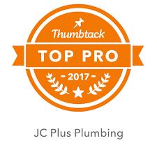 jc plus plumbing lincoln ne plumber pressure washing sewer