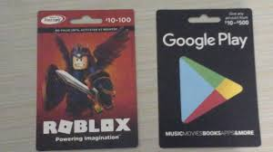 10 play gift card 30 dollars roblox gift card give away 10 dollars play