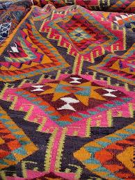 Zapotec Rug Paintings Colorful Iraqi Rug Fabric Fabulous Pinterest Design Palette