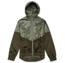 nike womens sportswear windrunner jacket dtlr