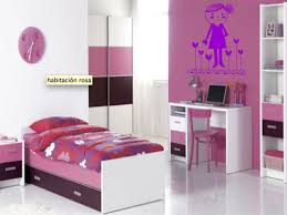 designer childrens bedroom furniture fresh on custom minimalist