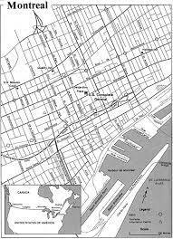 Blank Map Of Saskatchewan by