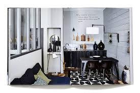 ryan moe home design reviews five design books worth gifting this season wsj