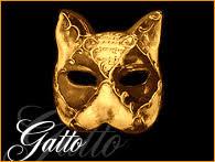 venetian masks history of venetian masks