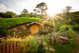 hobbit style home home photo style