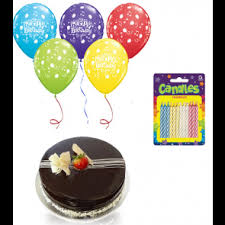 deliver birthday cake and balloons online cake delivery in dubai uae order cake online in dubai