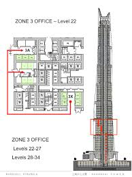 modern cabinet shanghai tower elevator system drawings and