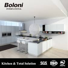 Kitchen Cabinets With Price Buy Cheap China Modular Kitchen India Price Products Find China