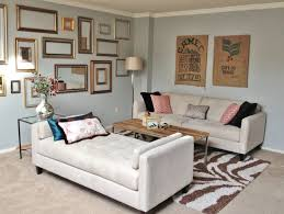 chaise lounge couch and living room living room lounge living room