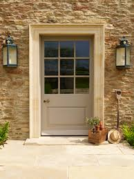 Lowes Patio French Doors by Ideas Reliabilt Interior Doors Reliabilt Doors Website Lowes