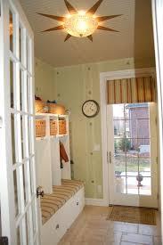 Apartment Entryway Ideas Fresh Finest Small Entryway 10825