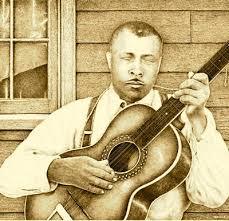 Blind Willie Mctell Bob Dylan Savage Roads Blind Willie Mctell Atlanta 12 String