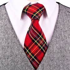 gravata azul vender por atacado gravata azul comprar por atacado