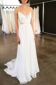 informal wedding dress plenty of informal wedding dresses 2017 on sale best informal