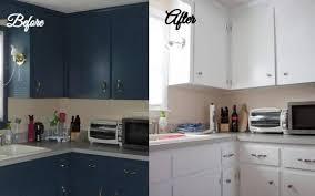 How To Restore Kitchen Cabinets Restore Kitchen Cabinets Best Kitchen Cabinet Ideas On Kitchen