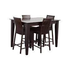 25 off raymour u0026 flanigan raymour u0026 flanigan dining set tables