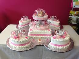 baby shower cake nilda u0027s party creations