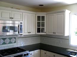 how to professionally paint cabinets white restoration specialists inc cabinet refinishing