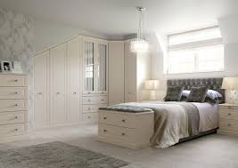harewood hepplewhite fitted bedrooms u0026 home offices