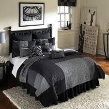 Good Bed Sheets Best 25 Men U0027s Bedding Ideas On Pinterest Bedroom Bed Design