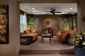 Wohnzimmer Einrichten Pflanzen Klein Wohnzimmer Einrichten Brauntöne Kogbox Com