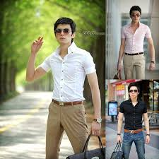 21 best shirts images on pinterest menswear men fashion and shirts