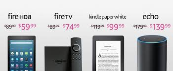 black friday amazon fire tv stick deal amazon u0027cyber monday u0027 2016 deals how good are they