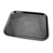 chillzanne platter the pered chef 2787 chillzanne platter handle ebay