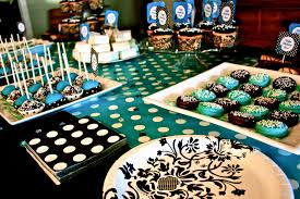 Birthday Decoration Ideas At Home by Best Decoration Ideas For 60 Birthday Party Home Design New Classy