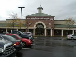 Barnes And Noble Connecticut Barnes U0026 Noble Booksellers Glastonbury In Glastonbury Ct