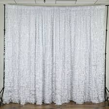 Diamond Beaded Curtain by 20ft X 3ft Clear Diamond Strand Acrylic Crystal Bead Curtain