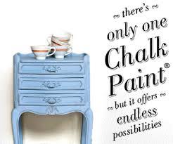 coastal chic furniture with saltwash and chalk paint workshop