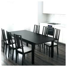 dining table extenders dining room table extender medium size of
