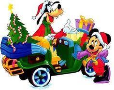 christmas disney mickey mouse christmas disney