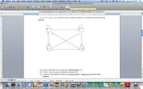 advanced math archive july 22 2012 chegg com