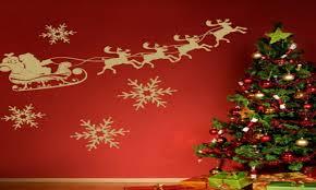 apartment theme ideas christmas wall decoration ideas holiday original 1024x768 1280x720 1280x768 1152x864 1280x960 size 1024x768 christmas wall decoration ideas