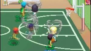 Backyard Basketball 2001 Backyard Basketball Free Download Outdoor Goods