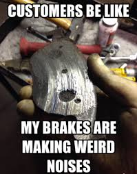 Car Mechanic Memes - mechanic memes typical trip to the mechanic the big list of net