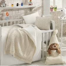 gender neutral crib bedding you u0027ll love wayfair