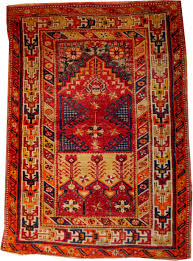 types of red colors design turkish rugs types of turkish rugs u2013 home design and decor