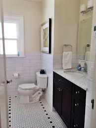 Pottery Barn Bathrooms Ideas Bathroom Mirrored Bathroom Vanities Pottery Barn Bathroom