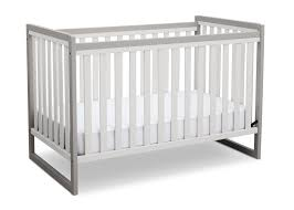 How To Convert 3 In 1 Crib To Toddler Bed Classic 3 In 1 Crib Delta Children