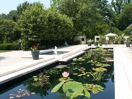 Ohio Botanical Gardens Marvellous Cleveland Botanical Gardens Plusarquitectura Info