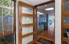 interior door designs for homes quality windows doors moncton manufacturer maritime door window