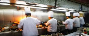 Cooks In The Kitchen by Sales Enablement One Too Many Cooks In The Kitchen