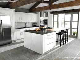Grand Designs Kitchens The Grand Designs Kitchens Kitchen Design Ideas