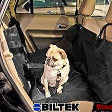 cheap pet rear seat cover find pet rear seat cover deals on line