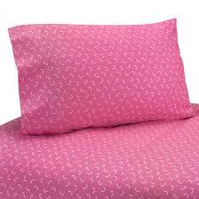 Owl Queen Comforter Set Kids Pink Owl Bedding Full Queen Comforter Set Collection For Girls
