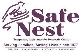 Temporary Safe Nest Temporary Assistance For Domestic Crisis Safe Nest