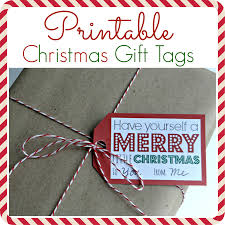 personalized christmas gifts personalized christmas name tags fun for christmas